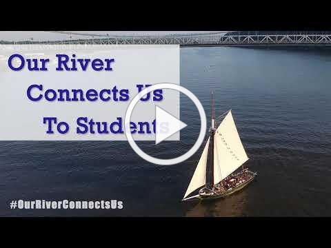 Our River Connects Us Trailer 2