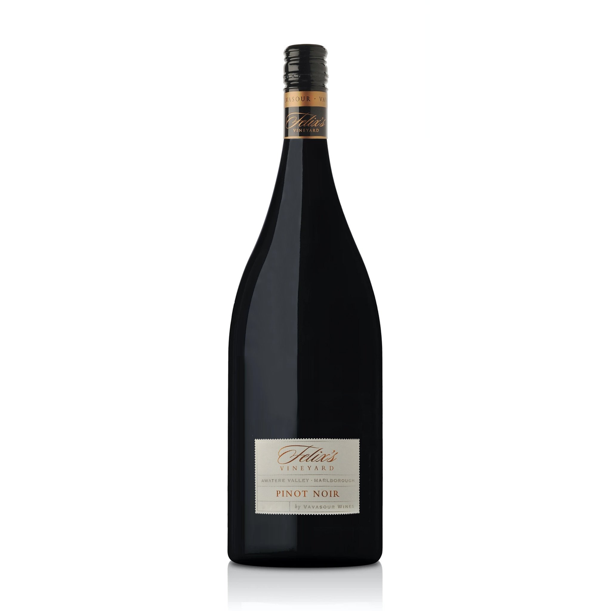 Vavasour Felix''s Pinot Noir 2016 Magnum 1 bottle