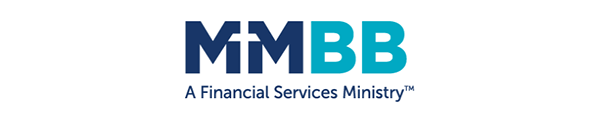 MMBB - A Financial Services Ministry
