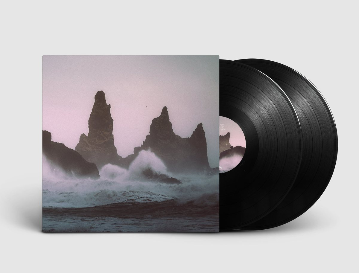 First Wave - Drift Compilation
