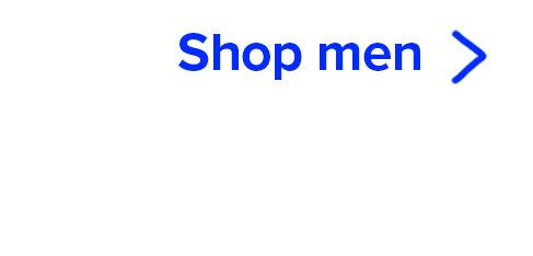 Shop men Ghost 12