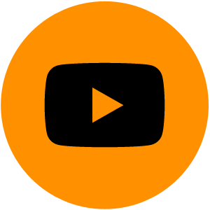 HobbyKing YouTube