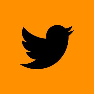 HobbyKing Twitter
