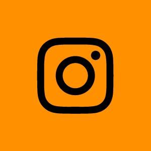 HobbyKing Instagram