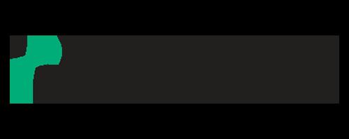 Logo - Payplug