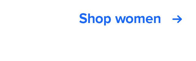 Dash 1/2 Zip   SHOP WOMEN