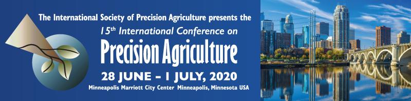 15th ICPA 28 June - 1 July 2019