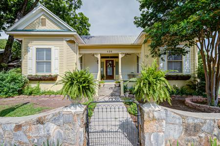 Photo of listing 29464