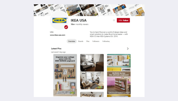 IKEA_Pinterest_page-2.png