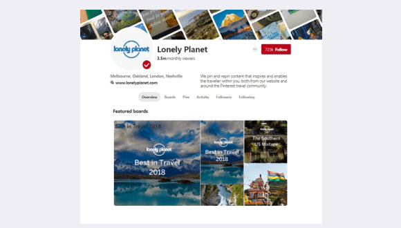 Lonely_Planet_Pinterest_page-2.png