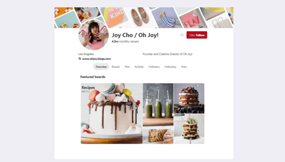 Joy_Cho_Instagram_page-2.png