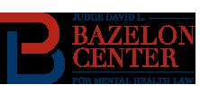 https://secureservercdn.net/198.71.233.254/d25.2ac.myftpupload.com/wp-content/themes/bazelon/img/header-logo.png