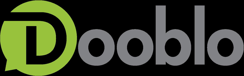 Dooblo-logo