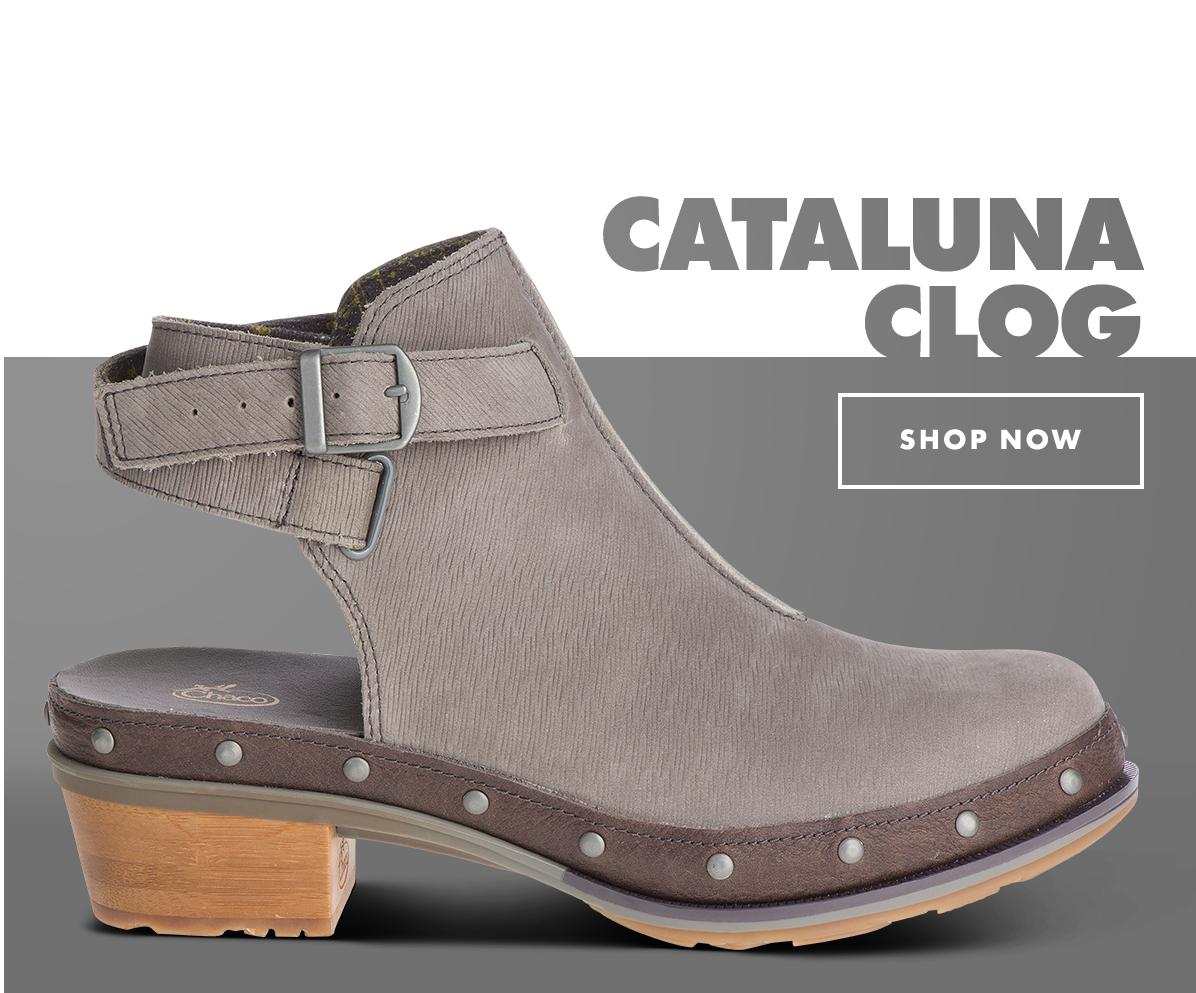 SHOP CATALUNA CLOG - IMG