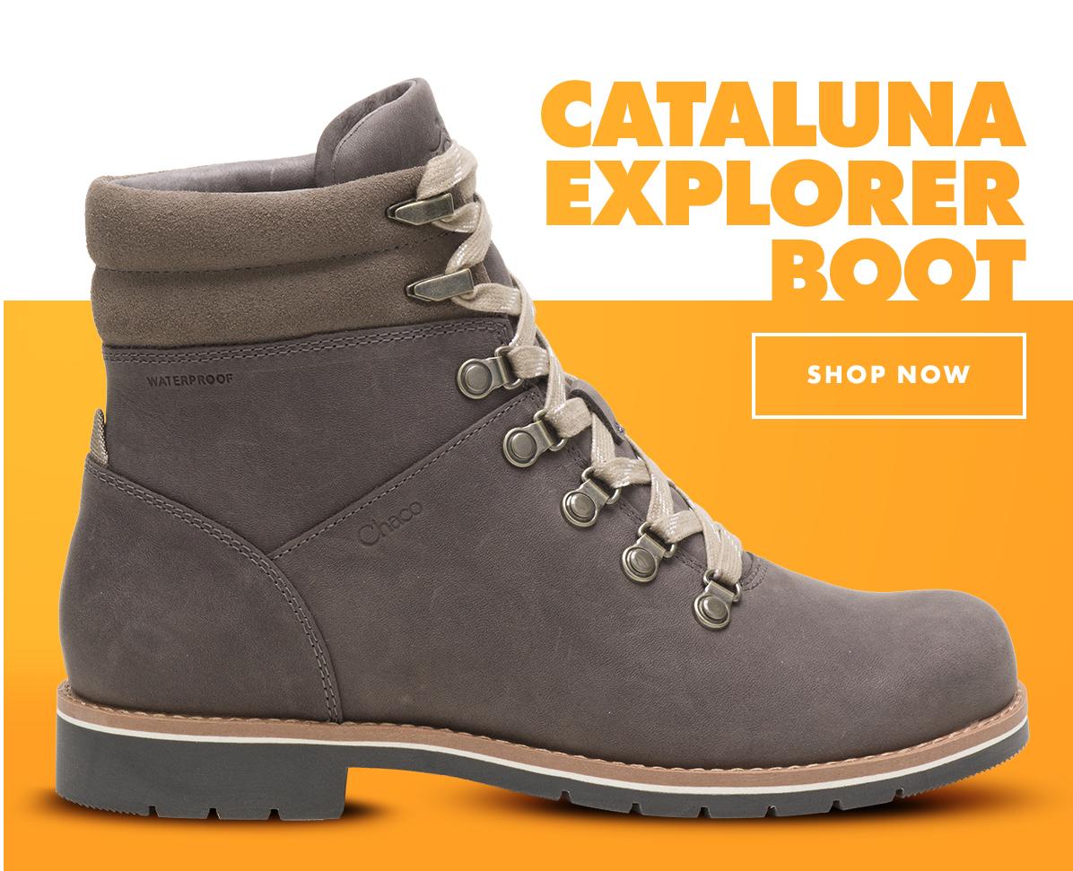 SHOP CATALUNA EXPLORER - IMG