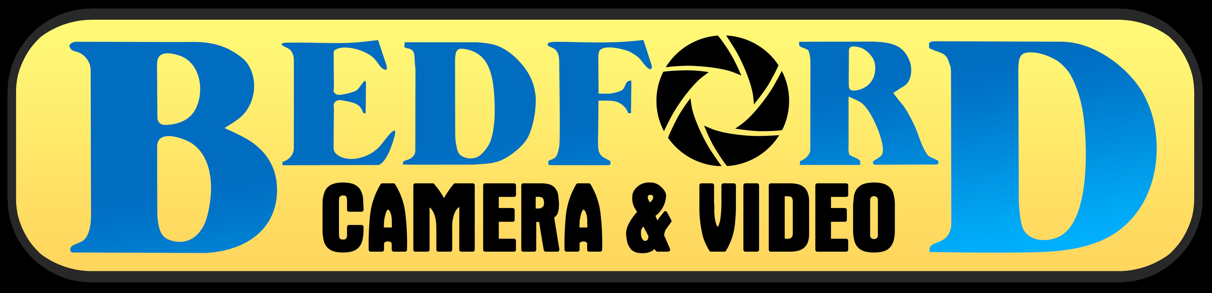 bedford-logo-large-6x24.png