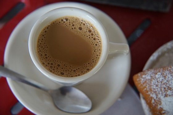 coffee-3340124_640 560x372.jpg