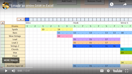 Excel DAW 260x146.png