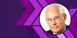 Responding to the Covid-19 crisis: Professor Don Berwick