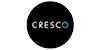 136825_cresco2020-100.png