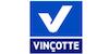 136907_vincotte100.png