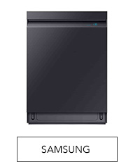 Shop Samsung dishwashers