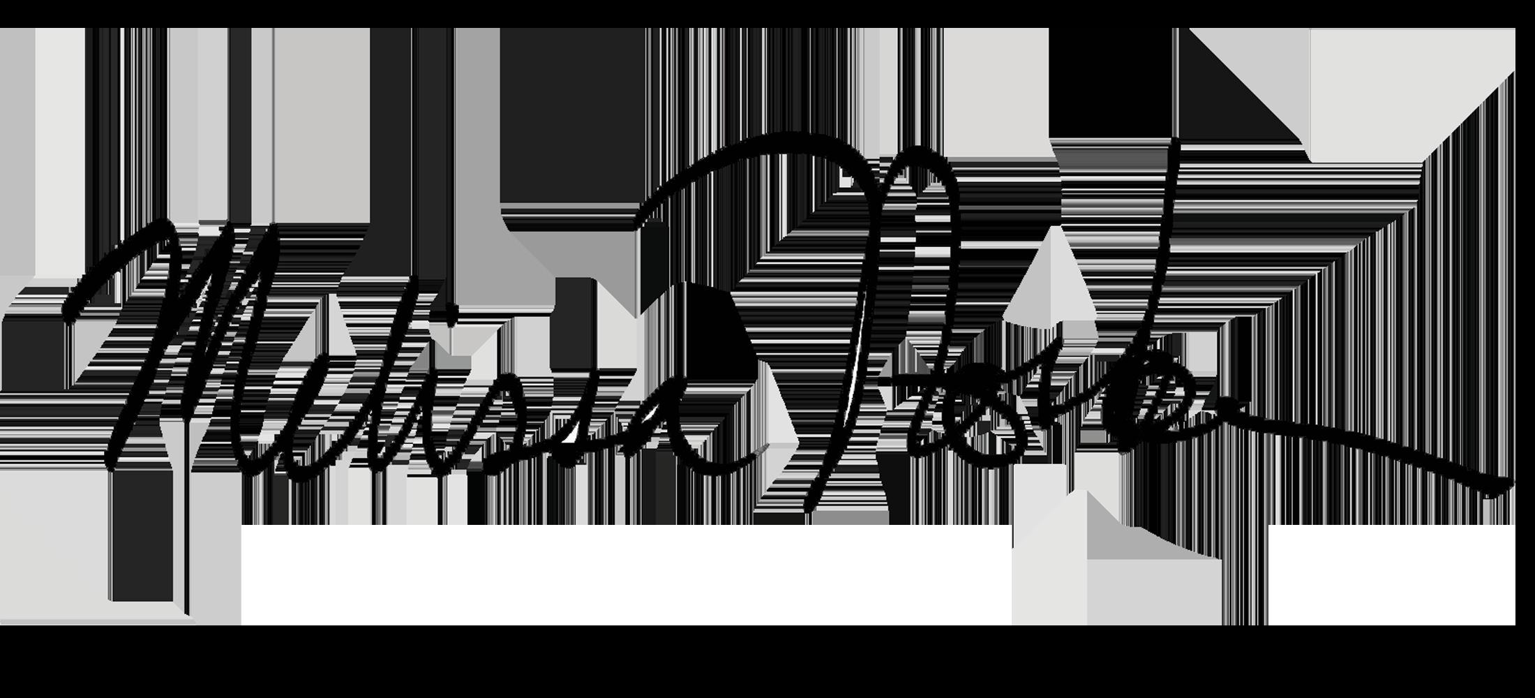 Melissa-Norden-signature