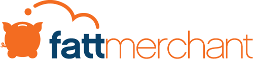 FM-18-Logo_NEW_Standard