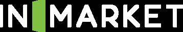 InMarket Logo Light