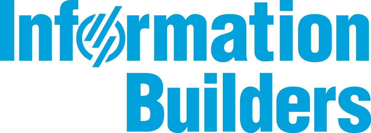 Information-Builders_Logo_pms299-2020.png