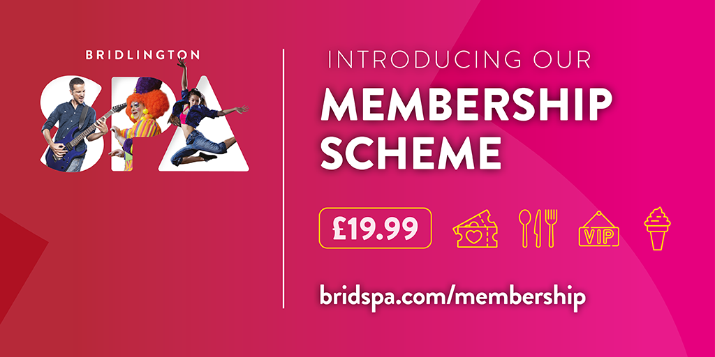 See More About Our Membership Scheme Here