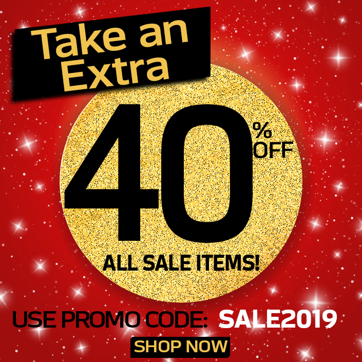 12.27.19-40_-off-clearance