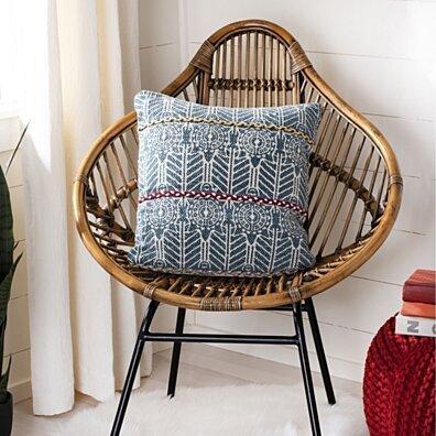Larren Pillow Multi