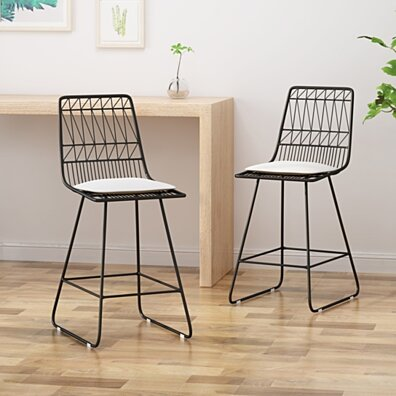 Lilith Counter Stools, 26