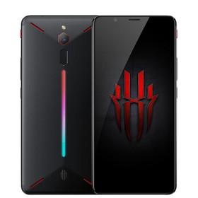 Germany Stock - ZTE Nubia Red Magic NX609J Gaming Smartphone 8GB 128GB Global Version