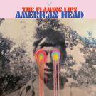 American Head