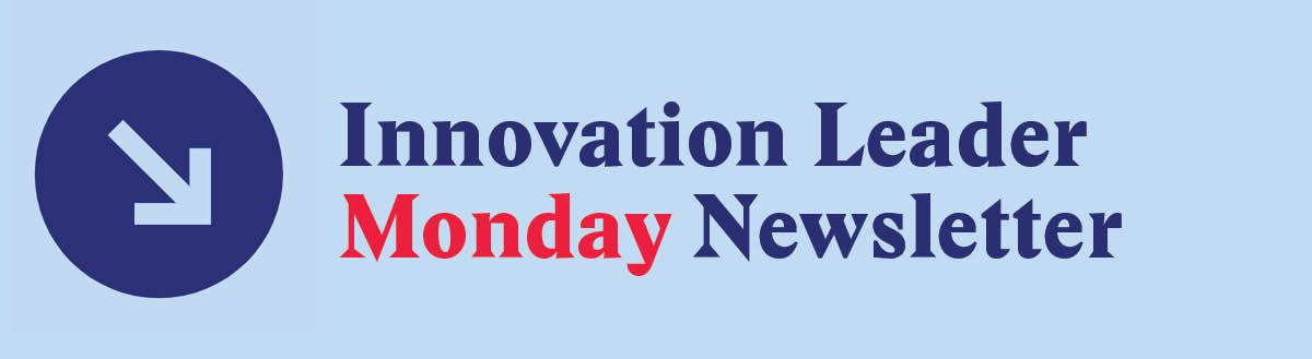 NewsletterHeader2019_Monday