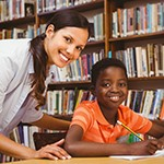 Grow Your Library With Teachers' Choices Collections