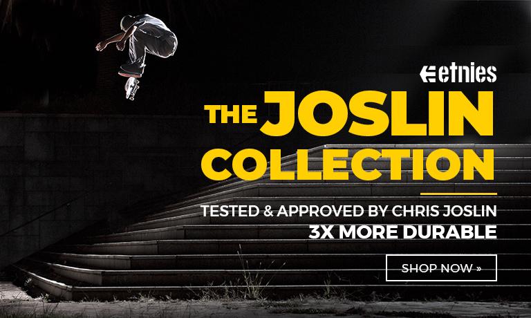 Joslin Collection