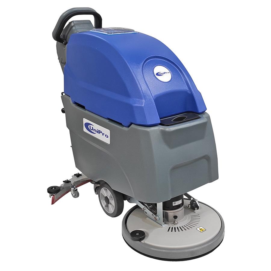 UniPro 20 Auto Scrubber, 20 Inch