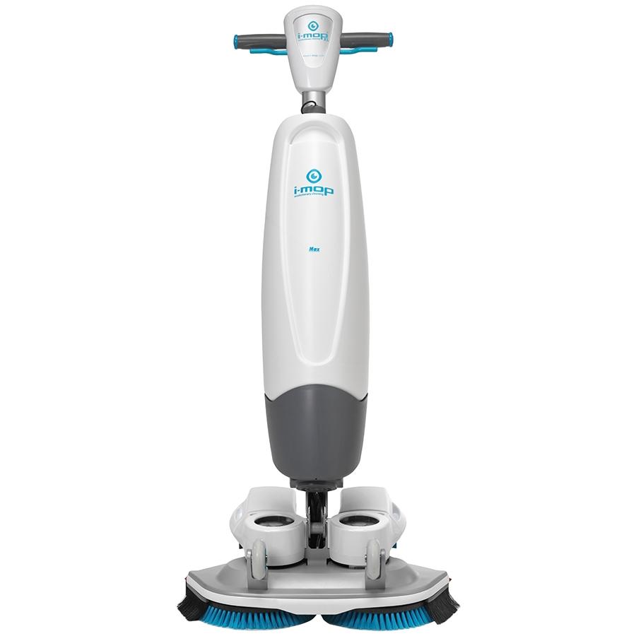 Nobles i-mop XL Scrubber