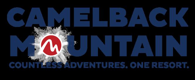 camelback_lodge_logo