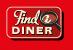 Find a diner