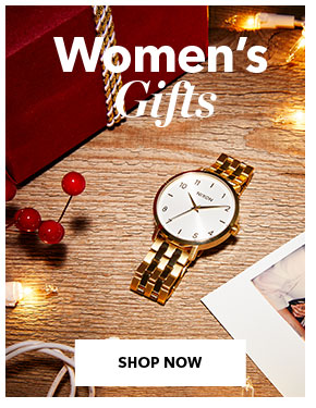Shop Nixon Women's Gifts