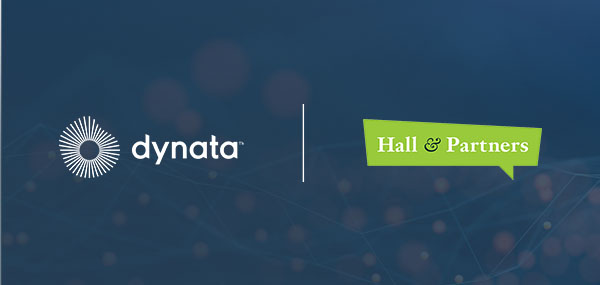 Dynamic New Partnership Between Hall & Partners and Dynata Will Transform the Future of Insights