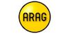 139664_arag2020-100.png