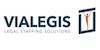 117996_vialegis_corporate_logo.png