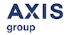 134558_logo-axis-group-lux.jpg
