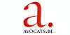 114287_avocats-obfg.jpg