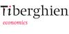 139533_tiberghieneconomics100.png